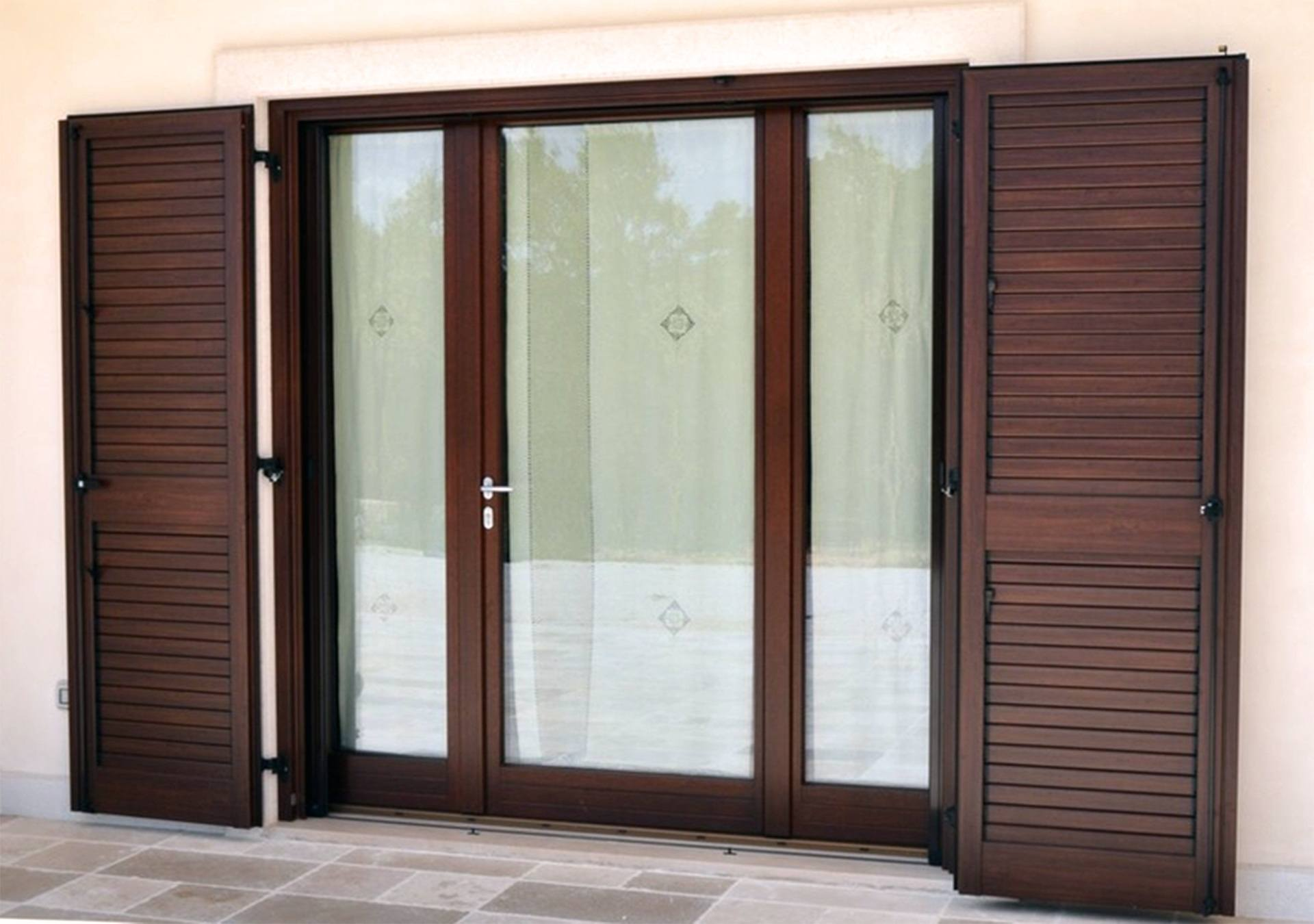 Impact doors hurricane resistant patio doors impact windows impact door miami rubansaba