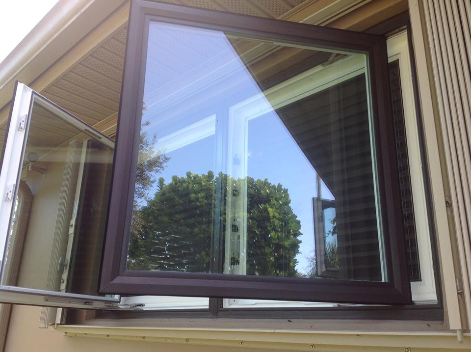 Impact-casement-windows
