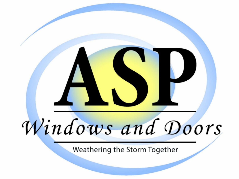 Miami impact windows hurricane shutters custom door installation rubansaba