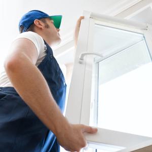 how expensive are hurricane impact windows