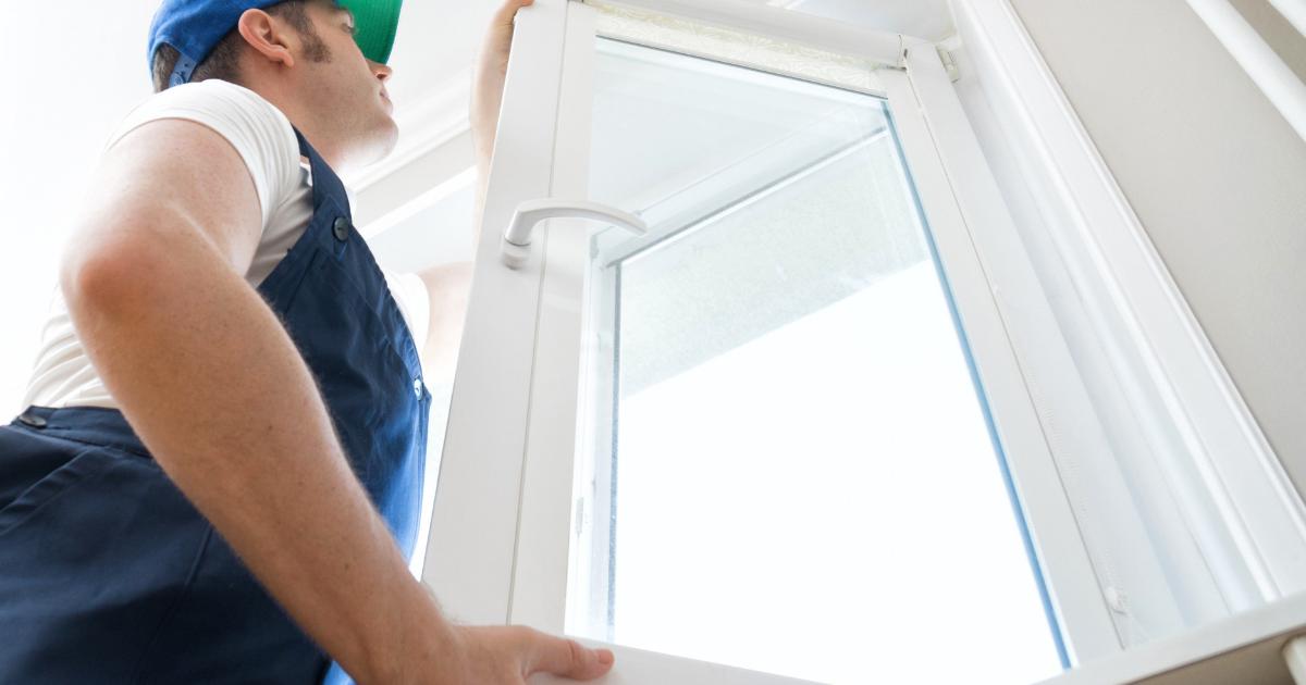 are hurricane impact windows expensive