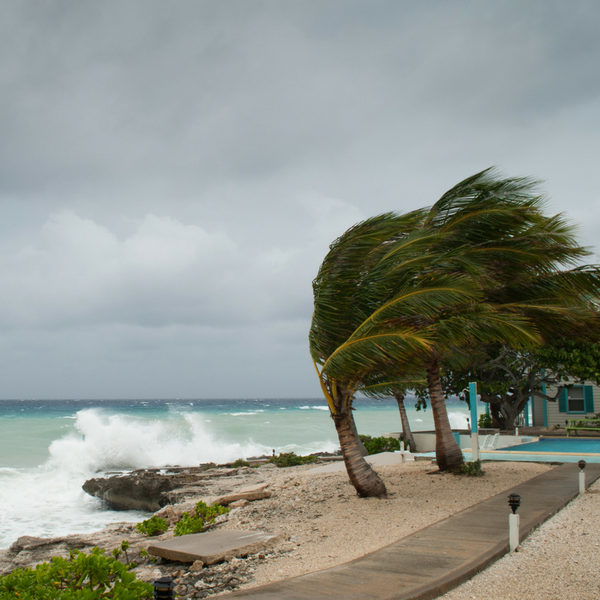 Install Storm windows to Protect Your Home from Deadly Wind Damage