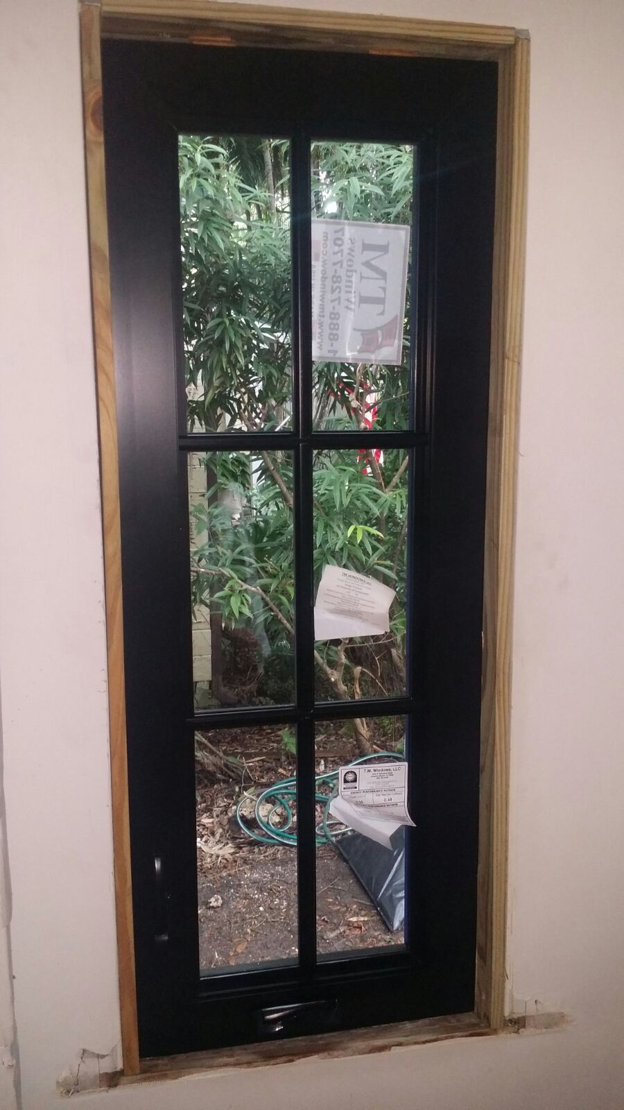 Sliding Patio Doors Impact Resistant Sliding Patio Doors