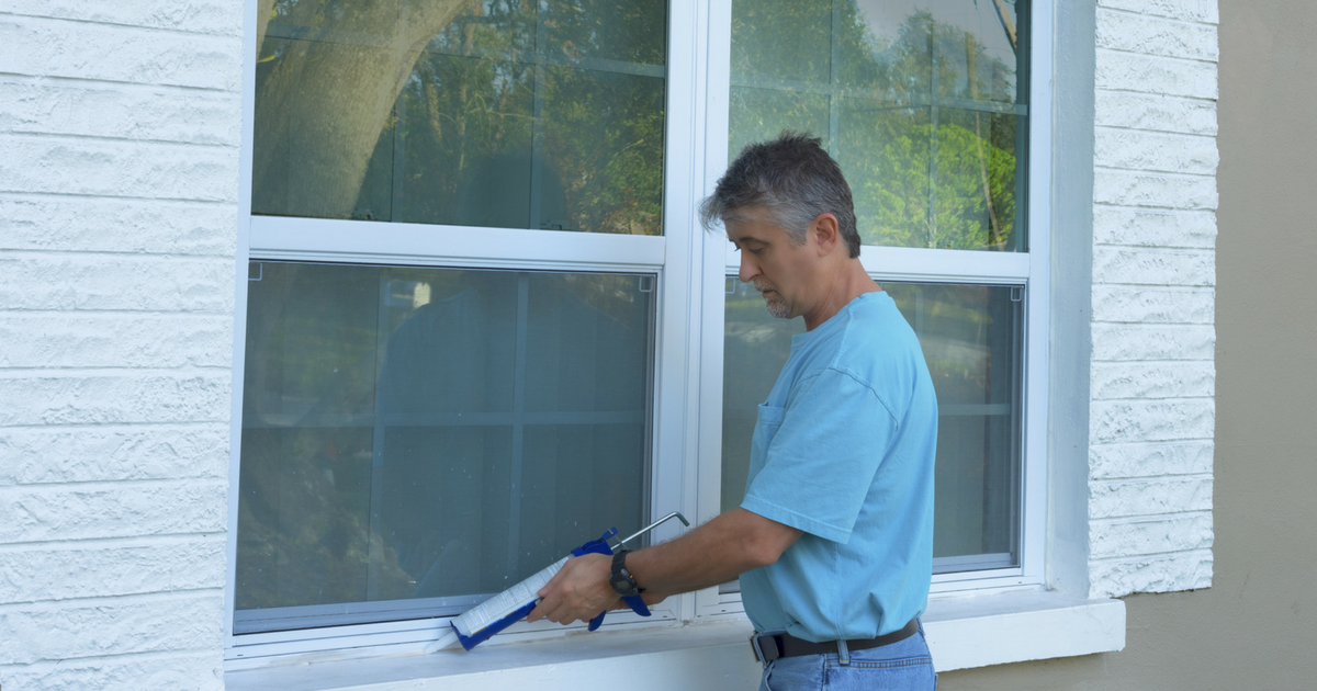 Increasing Home Value Investing in Impact Windows and Doors