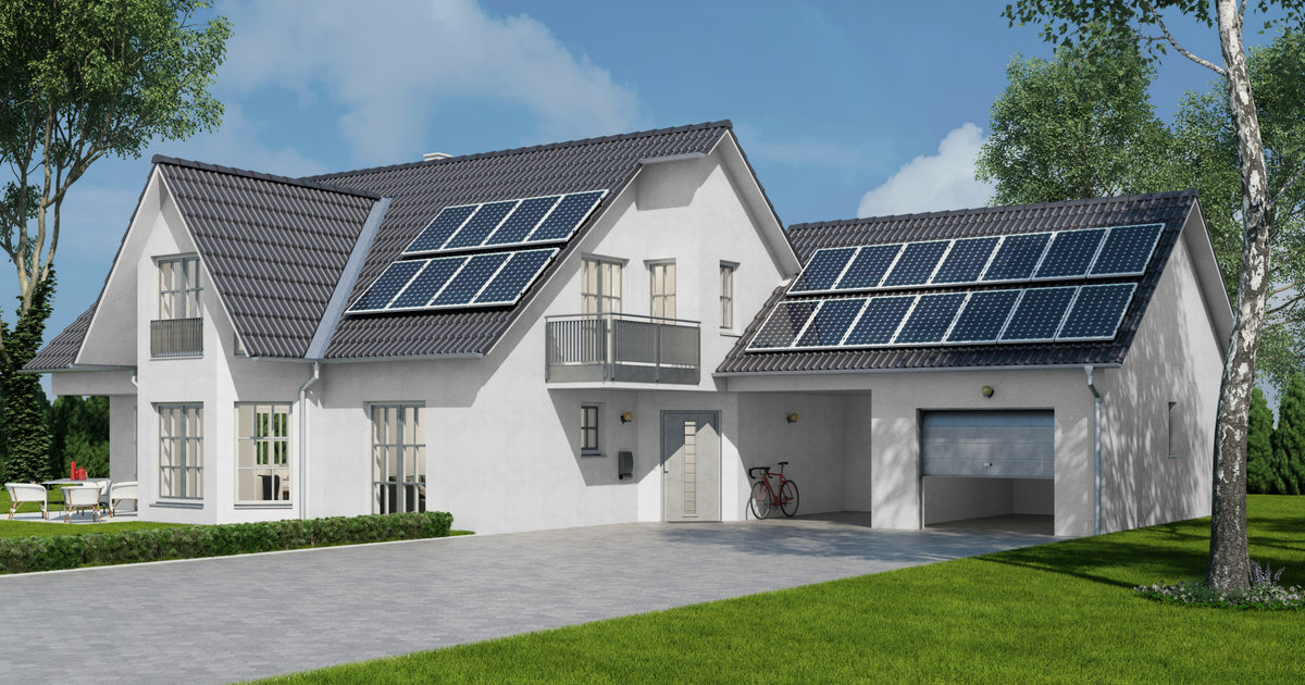 The Easiest Ways to Make Your Home More Energy Efficient