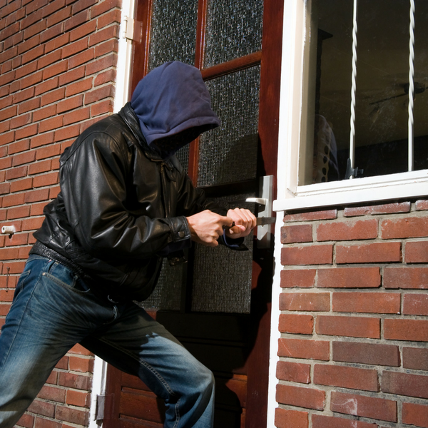 The Secret to Finding the Most Secure Hurricane Doors Featured Image 1 (Impact Doors 101)