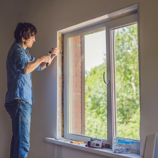 many benefits of impact windows