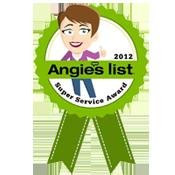 asp-award-logos-al12