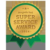 asp-award-logos-al14