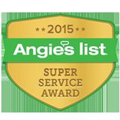 asp-award-logos-al15