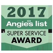 asp-award-logos-al17
