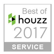 asp-award-logos-boh17
