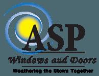 Hurricane Resistant Patio Doors, Impact Windows, Custom Entry Doors,  Installation Of Impact Doors ...
